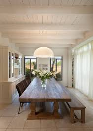 Oversized Dining Room Chairs by Cute Pieces To Observe When Wanting To Combine A Dining Room Table