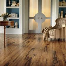 flooring reviews forrmstrong laminate flooring bruce coastal