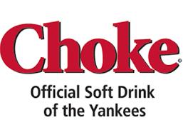 Yankees Suck Memes - yankees suck picture ebaum s world
