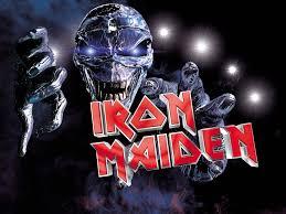 eddie halloween horror nights 100 best eddie the head images on pinterest irons iron maiden