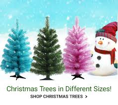 ace the helpful place uae online store for home hardware u0026 more