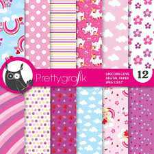 273 best pg digital papers images on digital papers