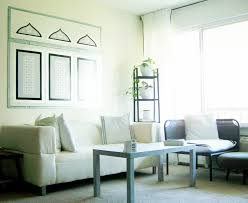 Silver Living Room by Teal And Silver Living Room Themed Ideas Mirror Leaf Furniture
