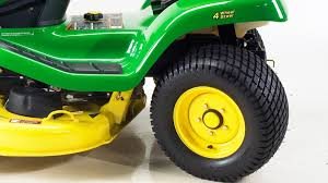 x300 series ride on mowers john deere australia