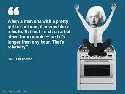 quote einstein authority 15 albert einstein quotes that show the mind of a true genius