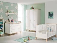 kinderzimmer leo babyzimmer möbel in ihrem segmüller einrichtungshaus