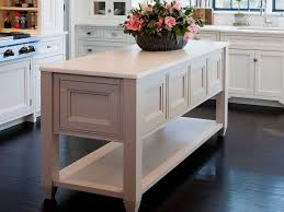 kitchen 4 shaped kitchen with island ideas and tips kitchen