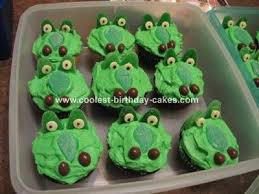 106 best crocodile images on pinterest parties birthday party