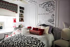 extraordinary alice in wonderland inspired bedroom 26 in