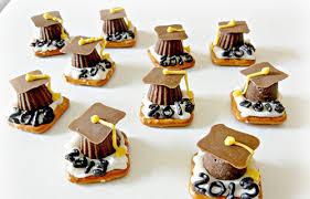 ideas for graduation party graduation party food ideas hpdangadget