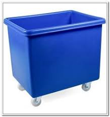 Plastic Storage Containers Dividers - clear plastic storage containers dividers storage pinterest