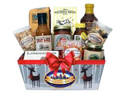 ideas for themed gift baskets baskets ideas for themed gift