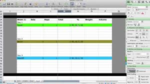 Nist Sp 800 53 Rev 4 Spreadsheet Juggernaut Method Spreadsheet Spreadsheets