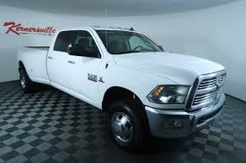 used dodge ram 3500 for sale winston salem nc cargurus