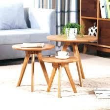 Ikea Side Tables Living Room Ikea Side Tables Uk Side Table Living Room Style Coffee