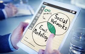 si e social but wie du e mail marketing mit deinem social media ansatz verbinden kannst