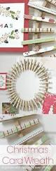 the 25 best christmas card display ideas on pinterest christmas