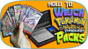target black friday pokemon cards are not on sale how to weigh pokemon breakthrough packs booster pack opening