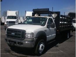 ford f450 in woodstown nj for sale used trucks on buysellsearch