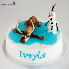50 cakes images shake birthday cakes