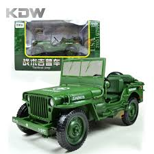 tactical jeep buy 1 18 diecast parts and get free shipping on aliexpress com