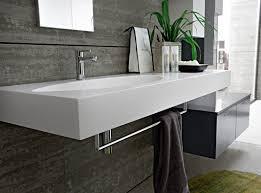 vasca da bagno salvaspazio gallery of lavabo bagno quale materiale scegliere