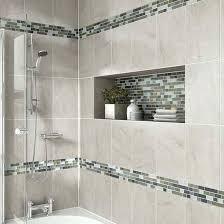 Bathroom Shower Wall Tile Ideas Bathtubs Bathtub Wall Tile Design Bath Wall Tile Ideas Marbel