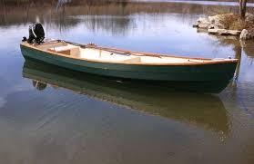 motor boat plans free plans sharpie 14 boat u2013 planpdffree pdfboatplans
