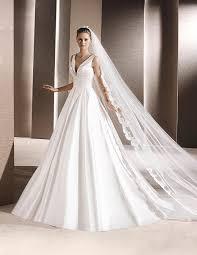 brautkleider la sposa ralea brautkleider braut la sposa wedding dress