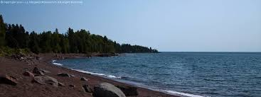 North Shore Cottages Duluth Mn by North Shore Mn Lodging 10 Great Places To Stay
