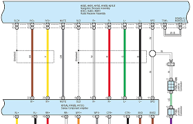 common signal lines for the 2007 tundra toyota tundra forums