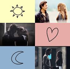 You Re The Light Of My Life Kabby Twitter Search
