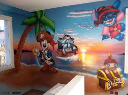 deco chambre pirate chambre pirate mickey stitch chambre lyonbombing