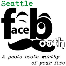 photo booth rental seattle photo booth rental seattle wa bellevue everett seattle facebooth