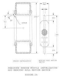 patent us6535116 wireless vehicle monitoring system google patents