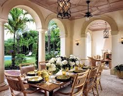 Mediterranean Homes Interior Design Mediterranean Decorating Photogiraffe Me