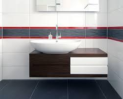 badezimmer wei anthrazit die besten 25 fliesen anthrazit ideen auf badezimmer