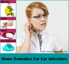 best medicine for inflammation home remedies for ear infections ear swelling pain removing earwax