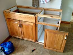 Diy Bar Cabinet Diy Bar Cabinet And Our Owns A Kitchen Cabinet Company And