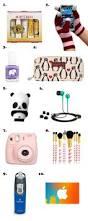 gift guide stocking stuffers for kids teens u0026 women the