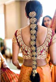 new indian hairstyles for long hair hairstyles for long hair