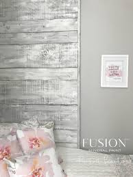 shabby chic to mid century modern sleek u2022 fusion mineral paint
