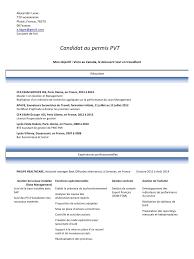 Resume Francais Resume Definition Francais Contegri Com