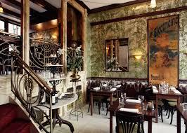 art of the table reservations de belhamel restaurant in amsterdam located at brouwersgracht 60