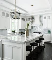 painted vs stained kitchen cabinets gray stained kitchen cabinets inspirational staining honey oak