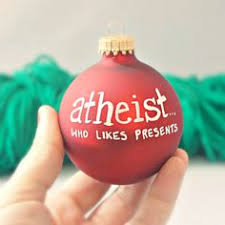 athiest card athiest atheism and atheist humor