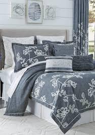 Belks Bedding Sets Croscill Lucine Queen Comforter Set Belk
