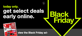 target black friday sale preview target black friday sale sneak peek today online black friday