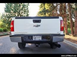 2008 chevrolet silverado 3500 lt1 4x4 6 6l turbo diesel long bed