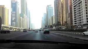 nissan altima 2015 in dubai nissan altima driving and music dubai visit summer 2015 youtube